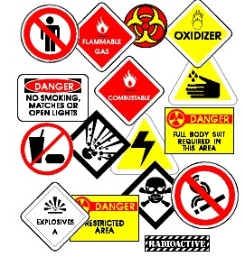 OSHA Hazcom Training - Online Hazard Communication Program